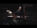 Драм кавер песни ATL Ной Drum Playthrough