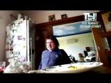 Кто убивает Евгения Осина (НТВ - Ты не поверишь)