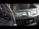 Выбираем б_у авто Mercedes-Benz CLS350 W218 (бюджет 1.600-1.700тр)