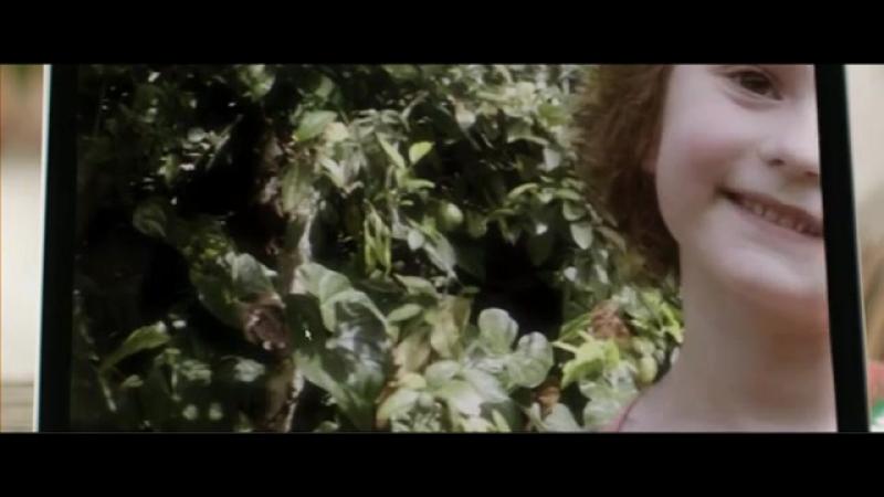 Трейлер Из темноты (2014) - SomeFilm.ru