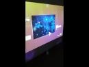 Cinema Room - Live