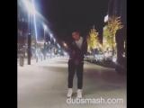 Just Dance [V/M]