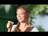 Татьяна Чубарова - А он мне нравится (New 2017)