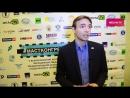 II Всероссийский конгресс молодежных медиа МАСТ