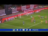 Futebol  Golos do FC Porto na 1.ª volta da Liga NOS