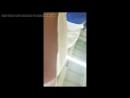 Upskirt Turkish MILF- Voyeur HD Porn Video 6a - xHamster
