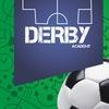 DERBY | Академия детского футбола г.Караганда