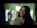 Черные паруса 1 сезон 2 серия Макс и Элеонора