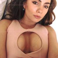 Виртуальный секс в кемерово