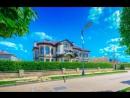 Продажа дома в коттеджном поселке Миллениум Парк, 19 км по Новорижскому шоссе
