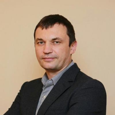 Михаил Бреднев