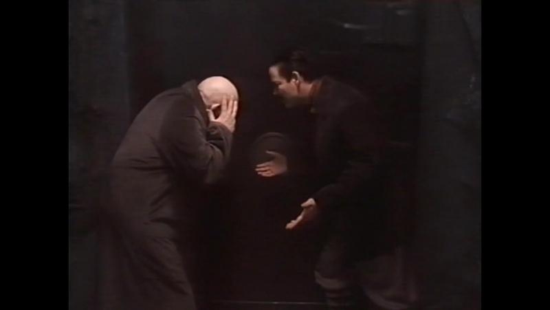 Семейка Аддамсов (реж. Барри Зонненфильд, 1991)