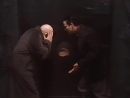 Семейка Аддамсов реж. Барри Зонненфильд, 1991