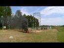 «Смотр». Выпуск от 4 ноября 2017 года Сбор наводчиков БТР-80 в Смоленской области
