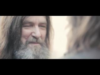 Олег Митяев - Просыпаясь, улыбаться
