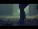 Kidnapped By Myself [Rainie Yang][2013]