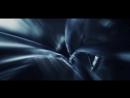 Короткометражка «Обычный день в Москве» ¦ Подготовлено DeeAFilm