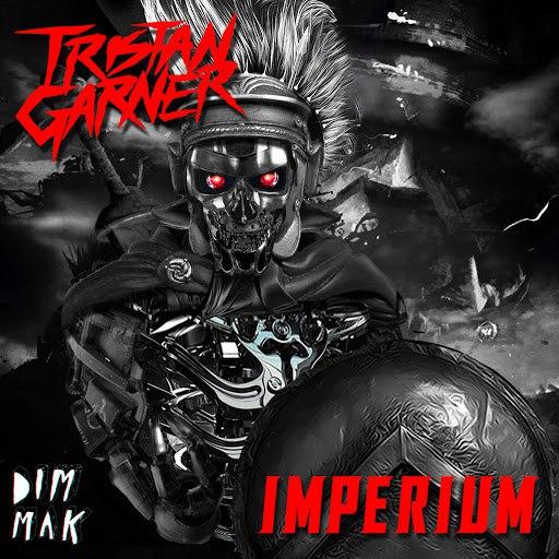 Tristan Garner альбом Imperium