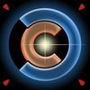 Celestia Origin