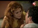 Бесценное Время(3 серия-1 сезон озвучка)-Мете и Неджати