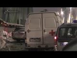 Один человек погиб в результате обрушения грунта при ведении строительных работ в Политехническом музее