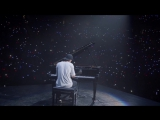 Kygo: Stole the Show (документальный фильм на русском языке)