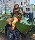 Андрей Фиронов фото #45