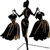 Le Moulin - магазин платьев