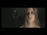 armin_van_buuren_-_in___out_of_love_-1(1).3gp