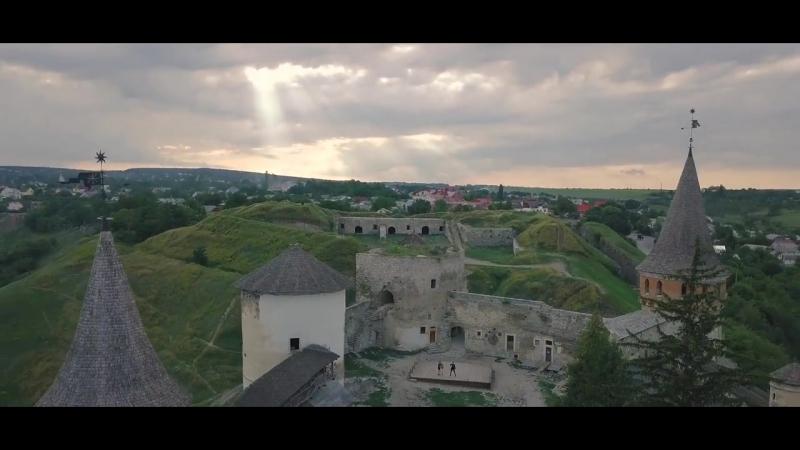Украинская группа BB project презентовала собственную версию саундтрека из сериала