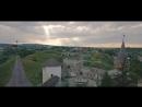 """Украинская группа B&B project презентовала собственную версию саундтрека из сериала """"Игра престолов"""""""