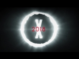 THE X-FILES Season 11 Official Trailer on NY Comic-Con