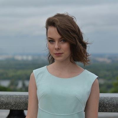 Лиза Тысячная