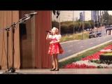 6.Екимова ЕкатеринаПервые шаги Открытый Региональный фестиваль-конкурс юных исполнителей