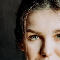 Анастасия Озерная