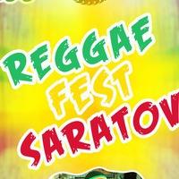 Reggae fest Saratov 23.11.17 Machine Head
