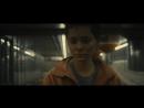 Беспризорники / Stray Boys 2013, США субтитры