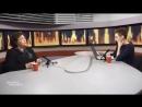 Евгения Альбац Особое мнение на Эхо Москвы 20 02 2018