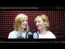 Поздравление маме на юбилей 70 лет Студия звукозаписи A E RecordS Барнаул