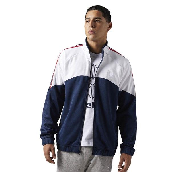 Спортивная куртка Reebok Classics Franchise