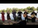 Фолк - группа Amanna Dorcha