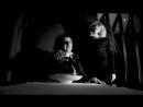 SiberianHorrorStolniksiberianhorrorstolnikпо мотивам сериала «Американская история ужасов»