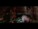 Битва за огонь (Борьба за огонь) / La guerre du feu (Quest for Fire) (1981) (1080 Two-pass coding LDE1983)
