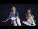 VIP - NIMḞ Ero'Dupstep 18