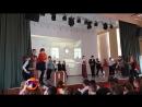 """Русская народная сказка """"Две доли"""""""