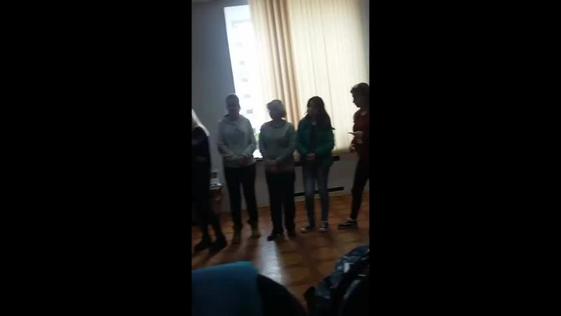 Arayik Hakobyan - Live