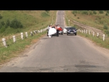 2. Муз. ролик Саша и Даша. (интернет)