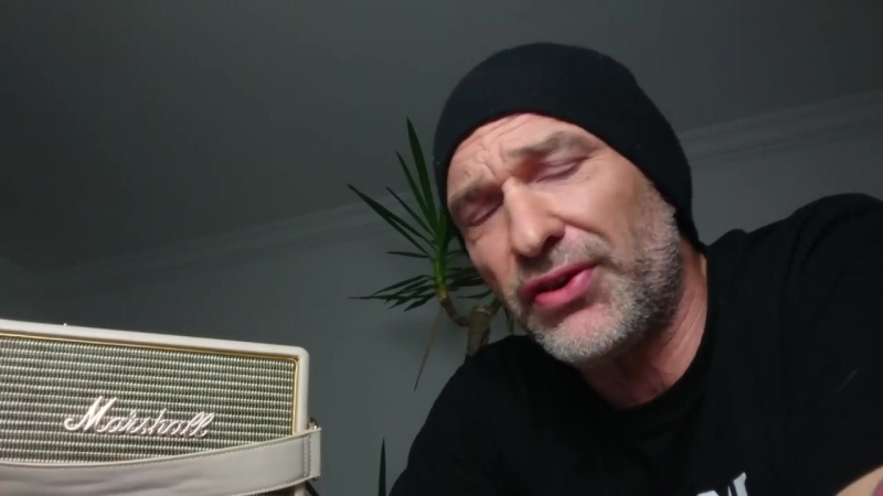 Berlin Rot Rot Grün bringt Sex Fibel für Kita Kinder raus