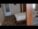 Адлер. 2х комнатная квартира на ул Ленина До Пляжа Огонек мин 8 пешком.