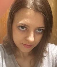 Наталия Дугина